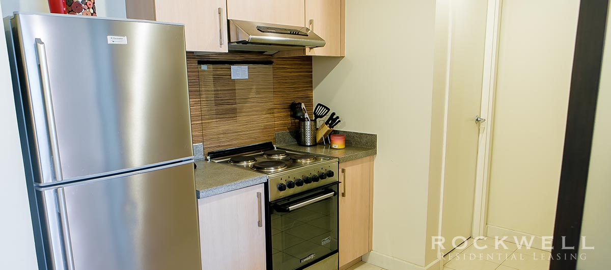 The Grove Tower A 2BR 74SQM
