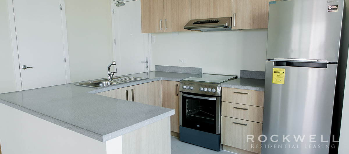 The Grove Tower C 2BR 97SQM