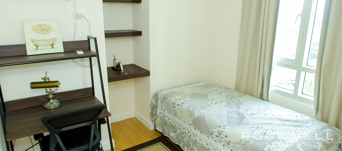 The Grove Tower B 2BR 74SQM