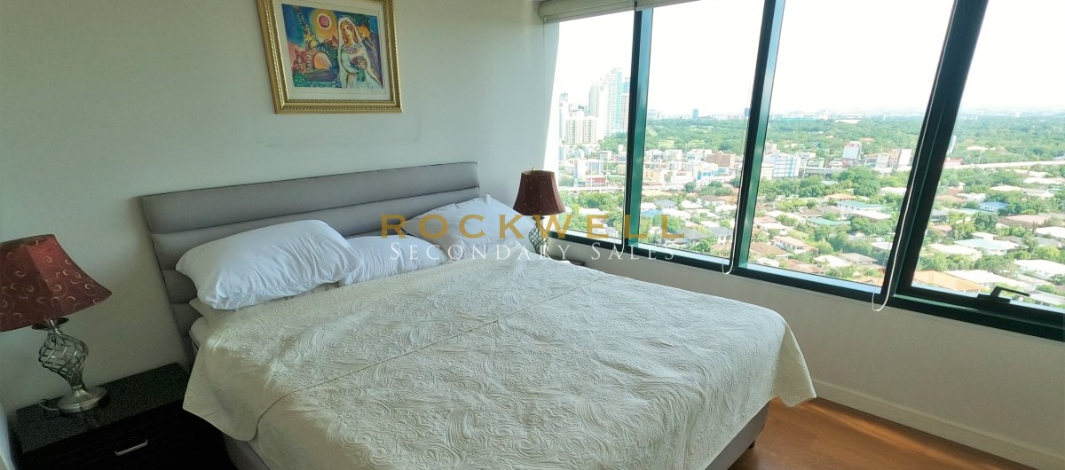 One Rockwell East Tower 2BR 78SQM