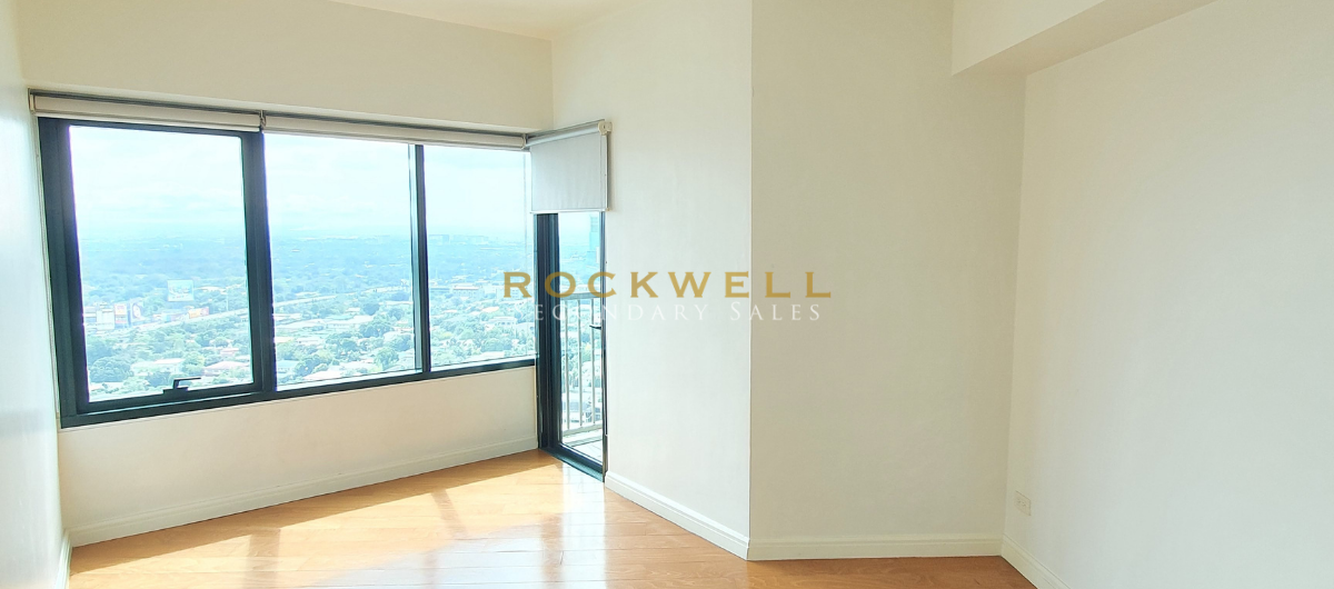 One Rockwell East 1BR 68sqm